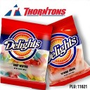 Delights Candy