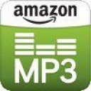 Amazon MP3 Credits