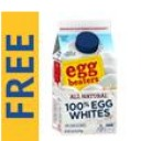 Egg Beaters® 100% Egg Whites