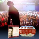 Tony Robbins: The Edge or Financial Freedom CD/DVD Set