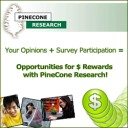 PineCone Research Survey Panel