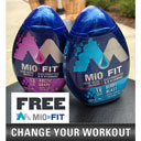MiO Fit Water Enhancer