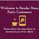eBooks at Reader Store