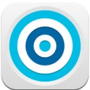 Skout iPhone App