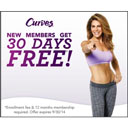 Curves Complete Weight Loss Program