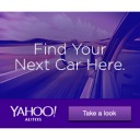 Yahoo Autos - New Car Quote