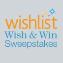 Amazon Wish & Win Sweepstakes
