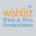 Amazon Wish & Win Sweepstakes