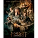 The Hobbit: The Desolation of Smaug Screening
