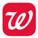Download the Walgreens App