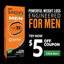 Slimquick Pure Men