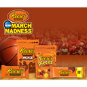 Reese's Candy Giveaway