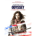 Exclusive NBC Screening - 'American Odyssey'
