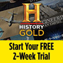 History Channel All Access