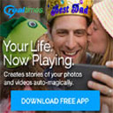 RealTimes Stories App