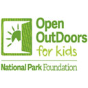 The Every Kid in a Park Initiative