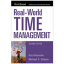 Real-World Time Management eBook