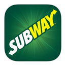Subway Android App