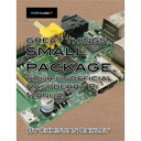 Free Guide - Your Unofficial Raspberry Pi Manual