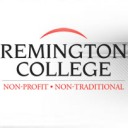 Complimentary Haircuts at Remington College
