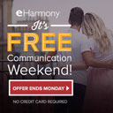 Free Communication Weekend