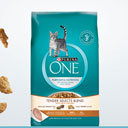Purina One Tender Select