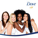 Dove Samples & Coupons