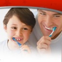 Kid's Character Colgate Toothbrush