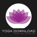 Yoga Video Download