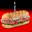 Free Sub Sandwich @Fireshouse Subs