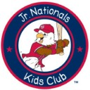 Jr. Nationals Kids Club