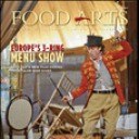 Food Arts Magazine