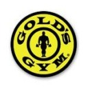 7-Day VIP Membership to Gold's Gym