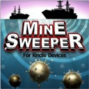 Minesweeper Game