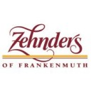 Zehnder's Famous Chicken Dinner
