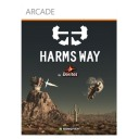 Harm's Way Free Xbox360 Game