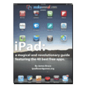 Apple iPad Manual