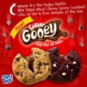 Chips Ahoy! Chewy Gooey Cookies