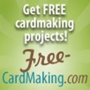 150+ Card Making Projects