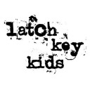 The Latch Key Kid Free Sampler EP