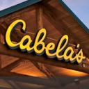 Free catalogs request free mail order catalog online for Cabela s tackle craft catalog
