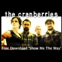 Cranberries Free Download