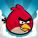 Angry Birds Game App