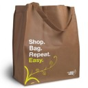 Staples Eco-Easy Tote Bag