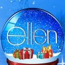 12 Days of Giveaways on The Ellen Show