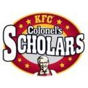 Colonel's Scholars Scholarship