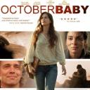October Baby Movie Screening