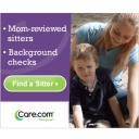Trusted Family Care Services