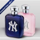New York Yankees ™ Fragrance