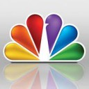 NBC TV Shows